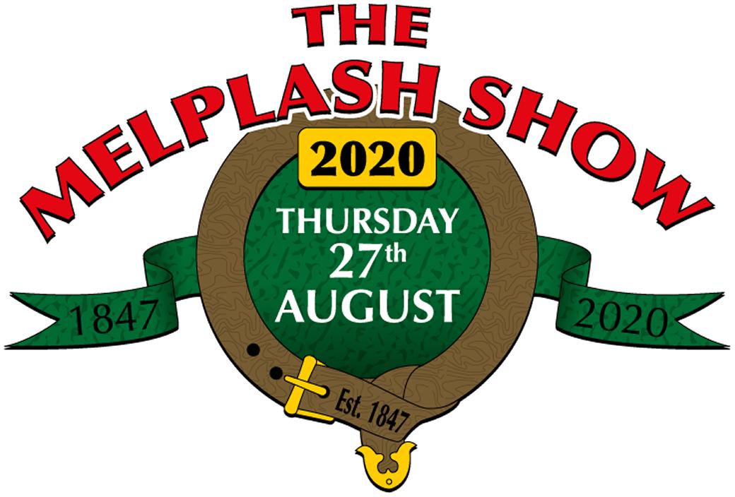 The Melplash Show 2020