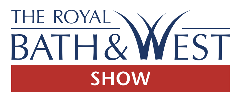 Royal Bath and West Show Logo